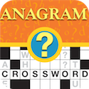 Anagram/Crossword Assistant
