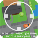 GPS & Map Toolbox